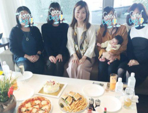 保坂 博子さん 29歳